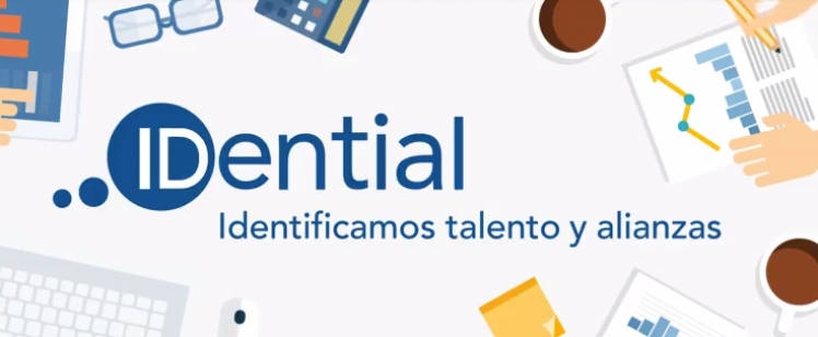 idential global